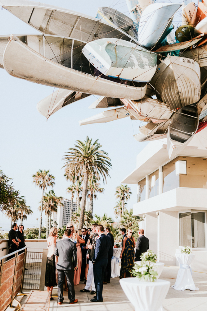 San Diego wedding by Shelly Anderson Photography (104 of 136).jpg