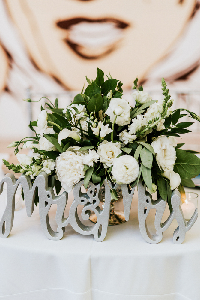 San Diego wedding by Shelly Anderson Photography (108 of 136).jpg