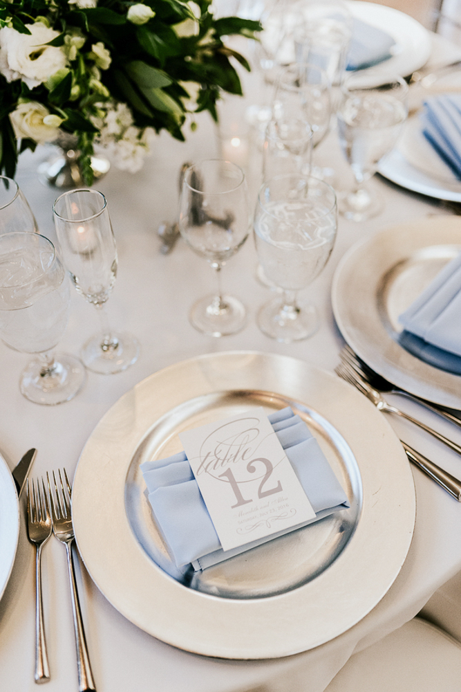 San Diego wedding by Shelly Anderson Photography (113 of 136).jpg