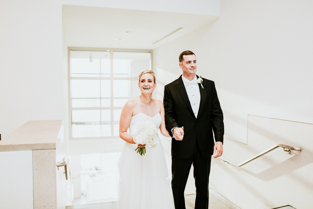 San Diego wedding by Shelly Anderson Photography (121 of 136).jpg