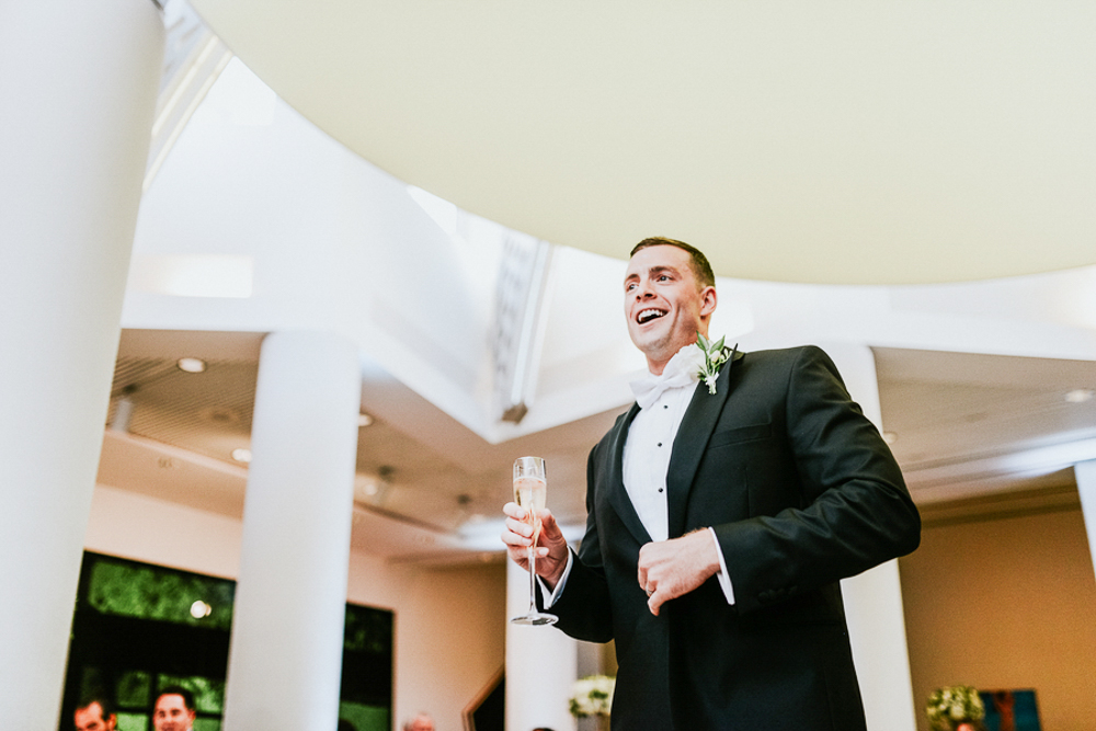 San Diego wedding by Shelly Anderson Photography (128 of 136).jpg