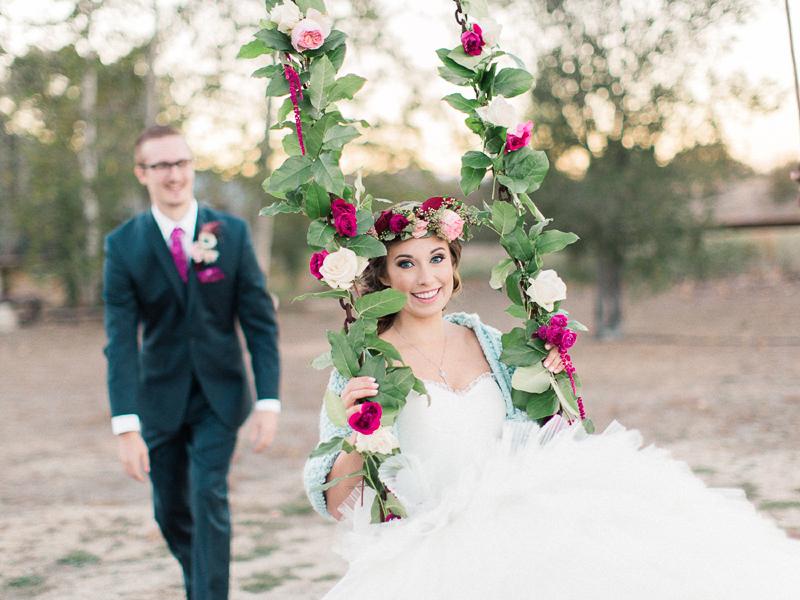 wedding styled shoot jewel tones (1 of 1).jpg
