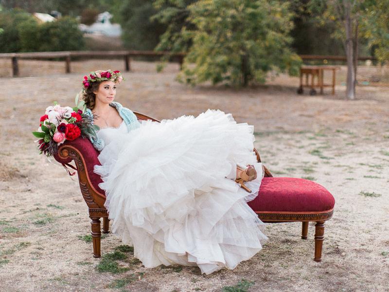 wedding styled shoot jewel tones (2 of 114).jpg