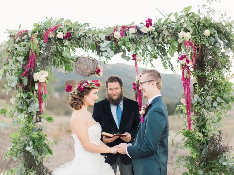 wedding styled shoot jewel tones (5 of 114).jpg