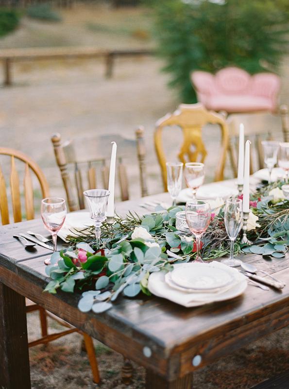 wedding styled shoot jewel tones (7 of 114).jpg