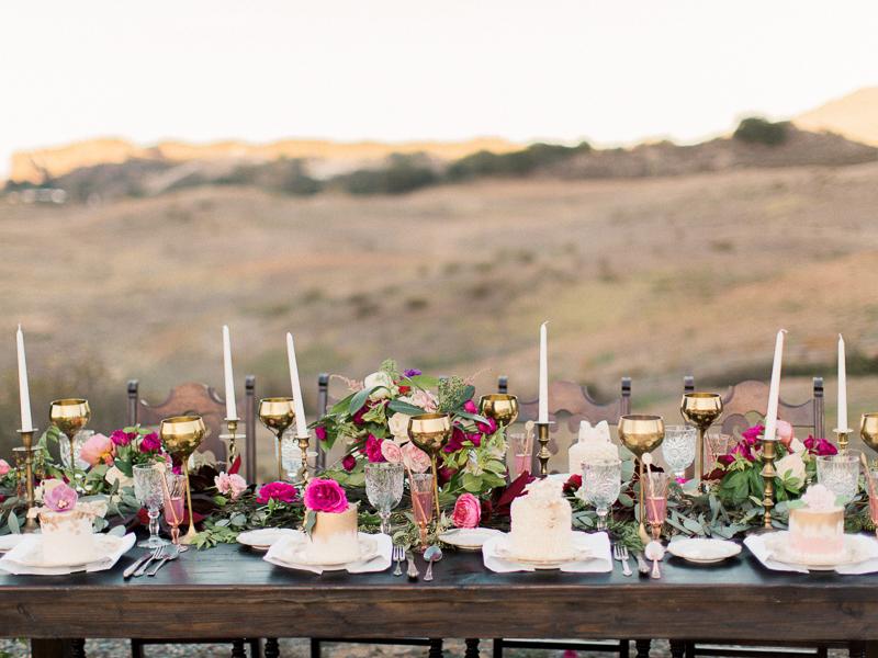 wedding styled shoot jewel tones (8 of 114).jpg