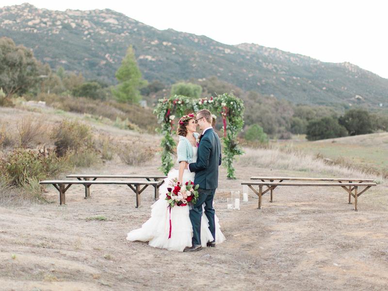 wedding styled shoot jewel tones (10 of 114).jpg