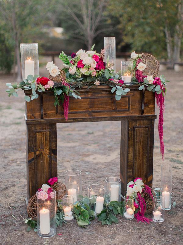 wedding styled shoot jewel tones (12 of 114).jpg