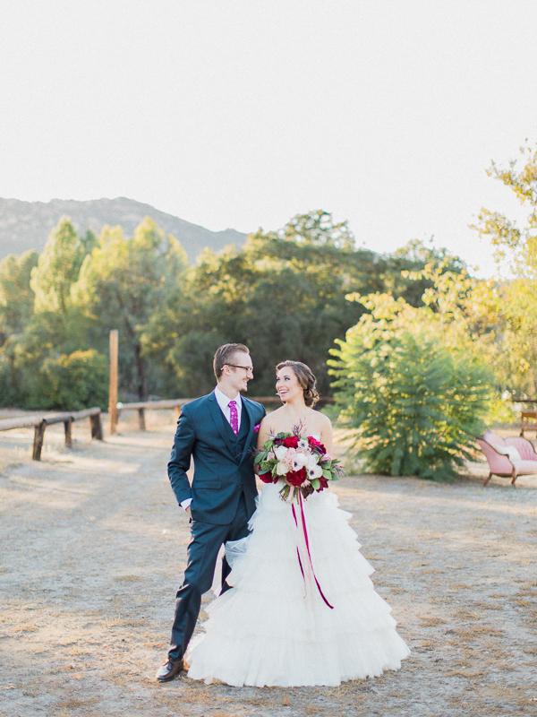 wedding styled shoot jewel tones (14 of 114).jpg