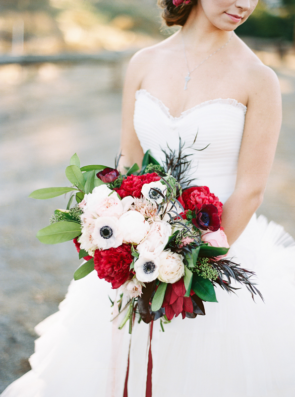 wedding styled shoot jewel tones (17 of 114).jpg