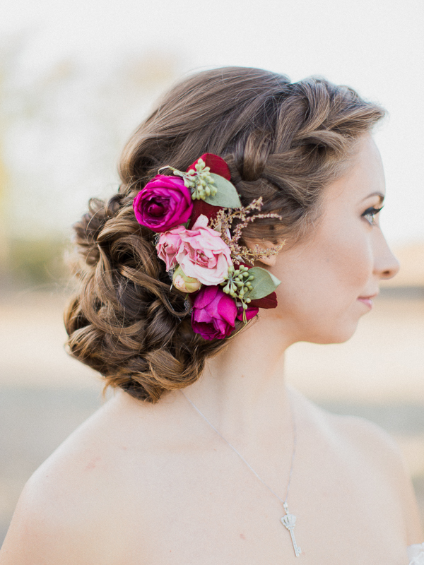 wedding styled shoot jewel tones (18 of 114).jpg