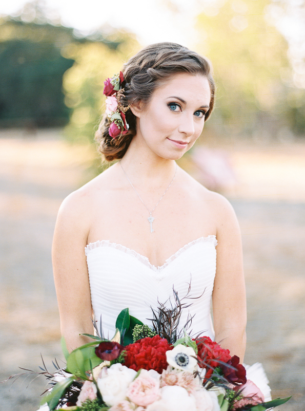 wedding styled shoot jewel tones (19 of 114).jpg