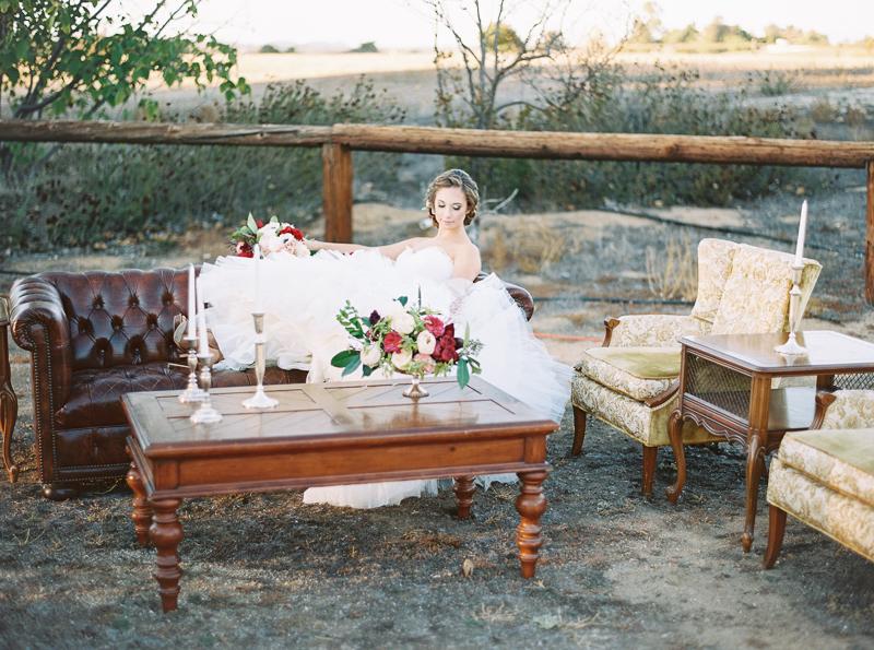 wedding styled shoot jewel tones (23 of 114).jpg