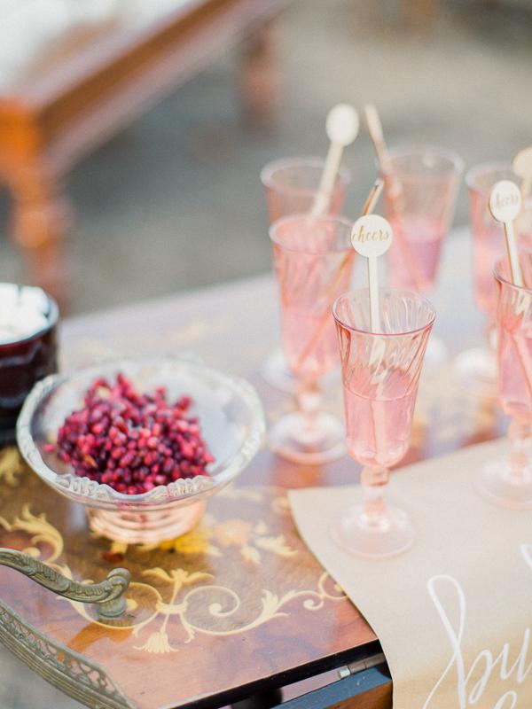 wedding styled shoot jewel tones (26 of 114).jpg