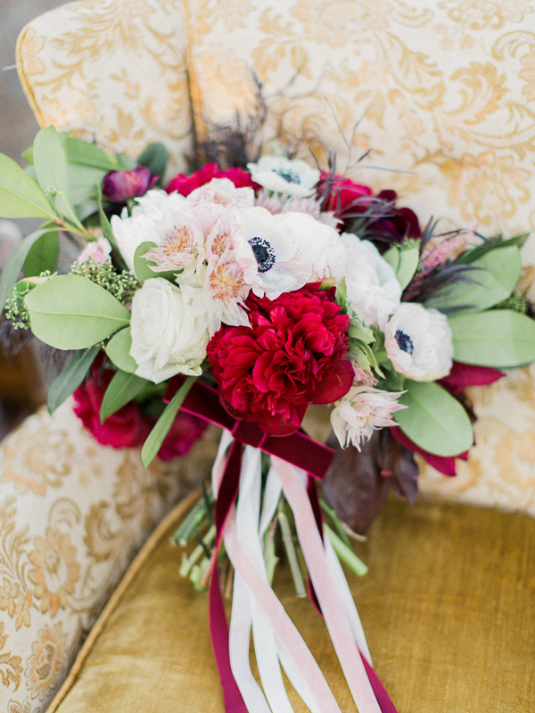 wedding styled shoot jewel tones (29 of 114).jpg
