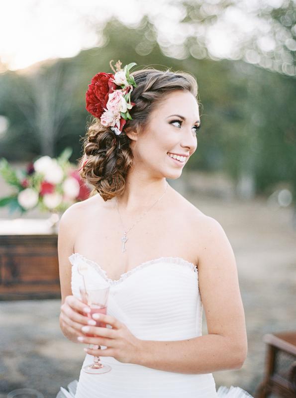 wedding styled shoot jewel tones (30 of 114).jpg