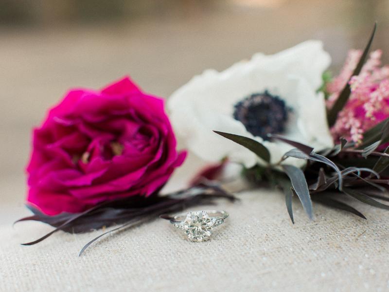 wedding styled shoot jewel tones (31 of 114).jpg