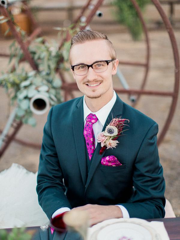 wedding styled shoot jewel tones (36 of 114).jpg