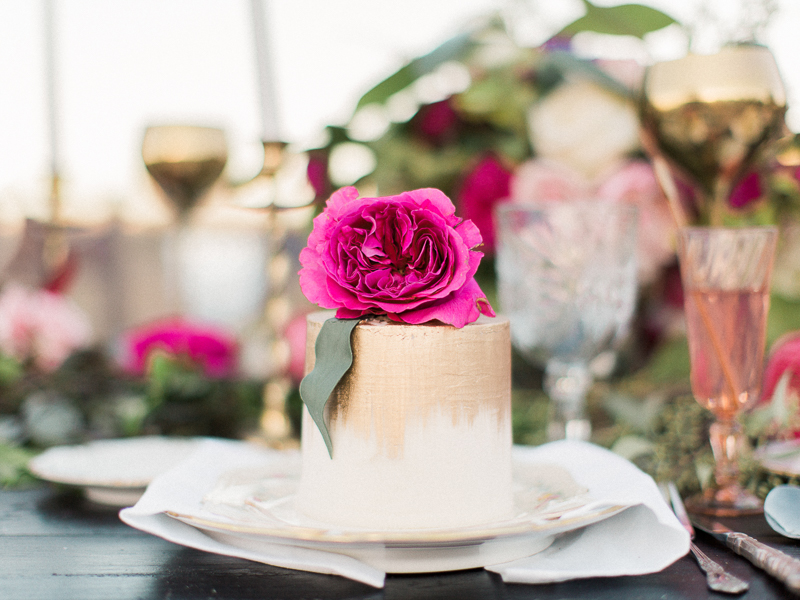 wedding styled shoot jewel tones (37 of 114).jpg