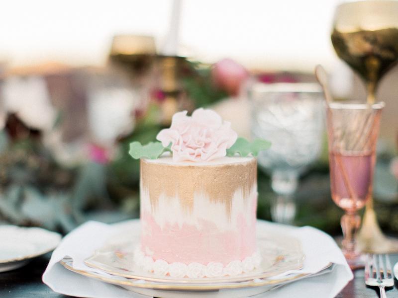 wedding styled shoot jewel tones (39 of 114).jpg
