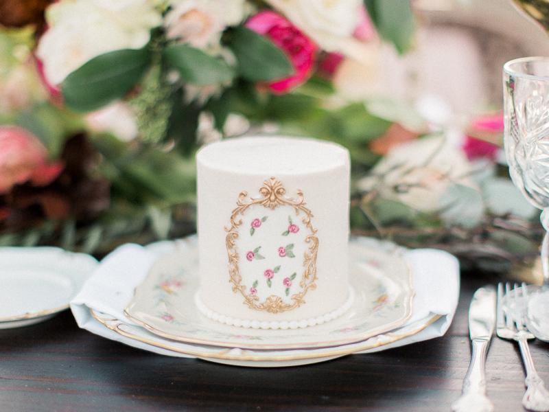 wedding styled shoot jewel tones (41 of 114).jpg