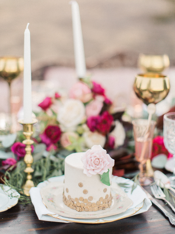 wedding styled shoot jewel tones (43 of 114).jpg