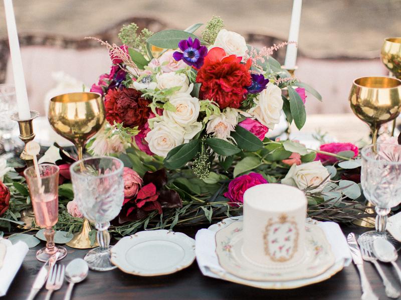 wedding styled shoot jewel tones (44 of 114).jpg