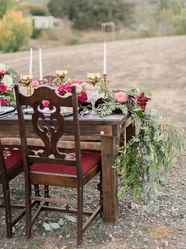 wedding styled shoot jewel tones (45 of 114).jpg