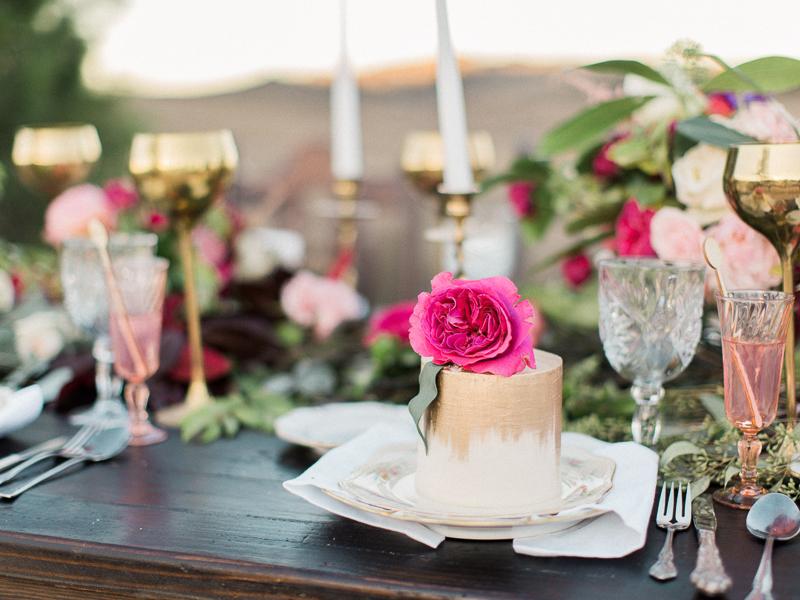 wedding styled shoot jewel tones (46 of 114).jpg