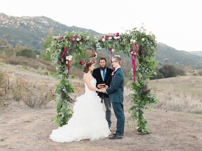 wedding styled shoot jewel tones (47 of 114).jpg