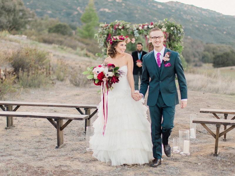 wedding styled shoot jewel tones (52 of 114).jpg