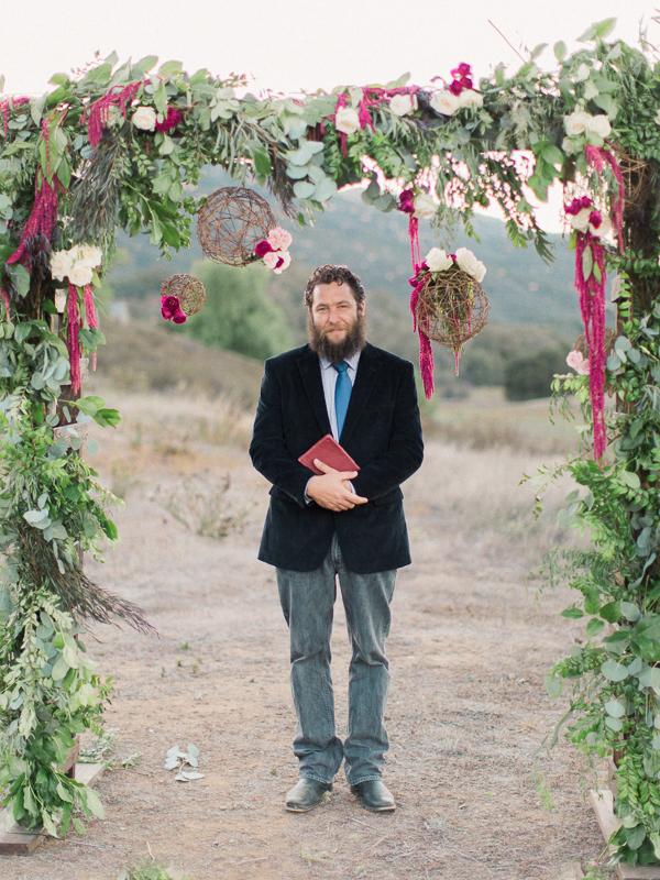 wedding styled shoot jewel tones (53 of 114).jpg