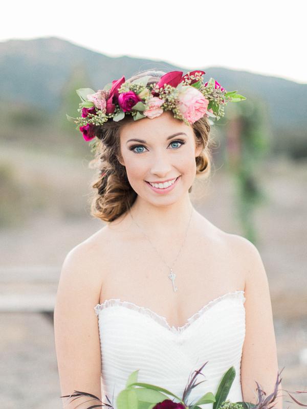 wedding styled shoot jewel tones (57 of 114).jpg