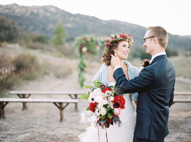 wedding styled shoot jewel tones (60 of 114).jpg