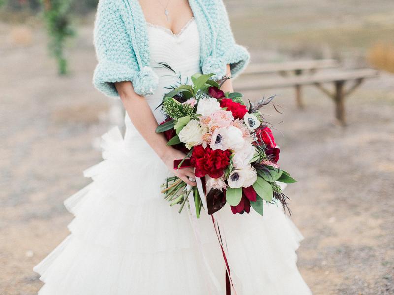 wedding styled shoot jewel tones (65 of 114).jpg