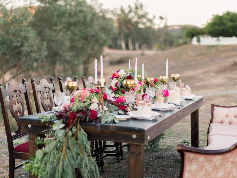 wedding styled shoot jewel tones (67 of 114) - Copy.jpg