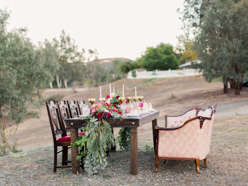 wedding styled shoot jewel tones (66 of 114) - Copy.jpg