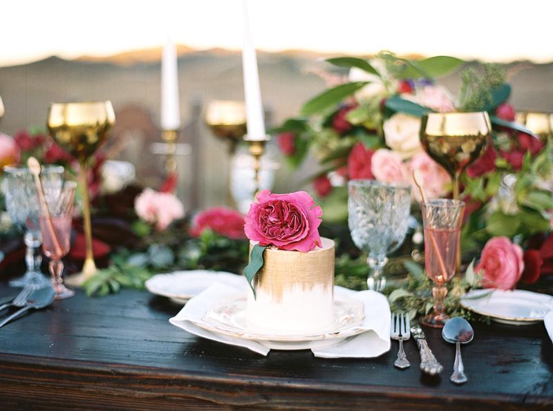 wedding styled shoot jewel tones (68 of 114) - Copy.jpg