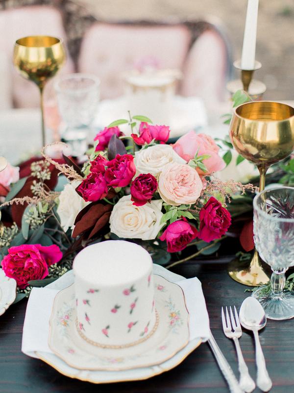 wedding styled shoot jewel tones (70 of 114) - Copy.jpg