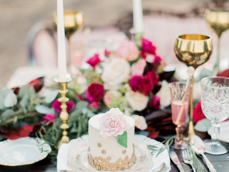 wedding styled shoot jewel tones (71 of 114) - Copy.jpg