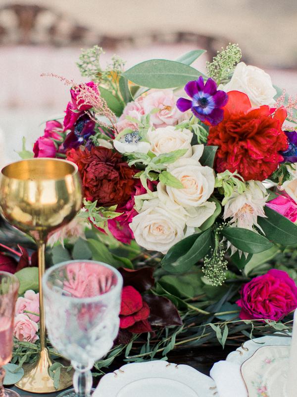 wedding styled shoot jewel tones (72 of 114) - Copy.jpg
