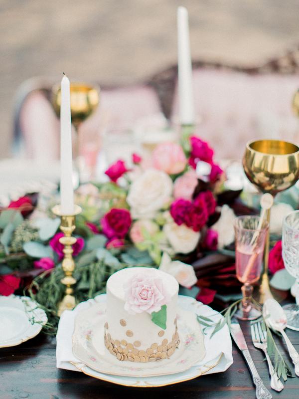 wedding styled shoot jewel tones (76 of 114) - Copy.jpg