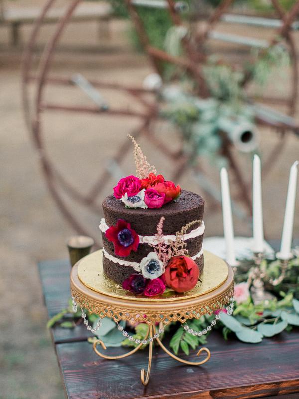 wedding styled shoot jewel tones (77 of 114) - Copy.jpg
