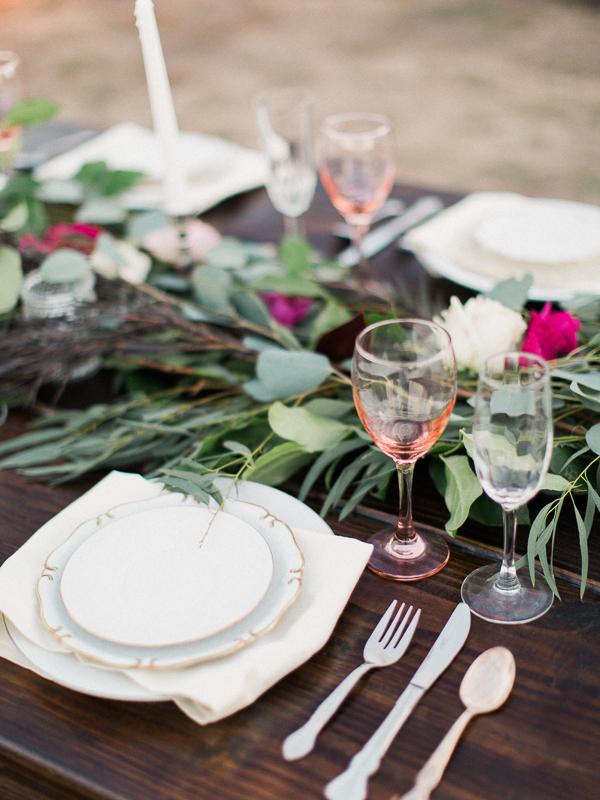 wedding styled shoot jewel tones (83 of 114).jpg