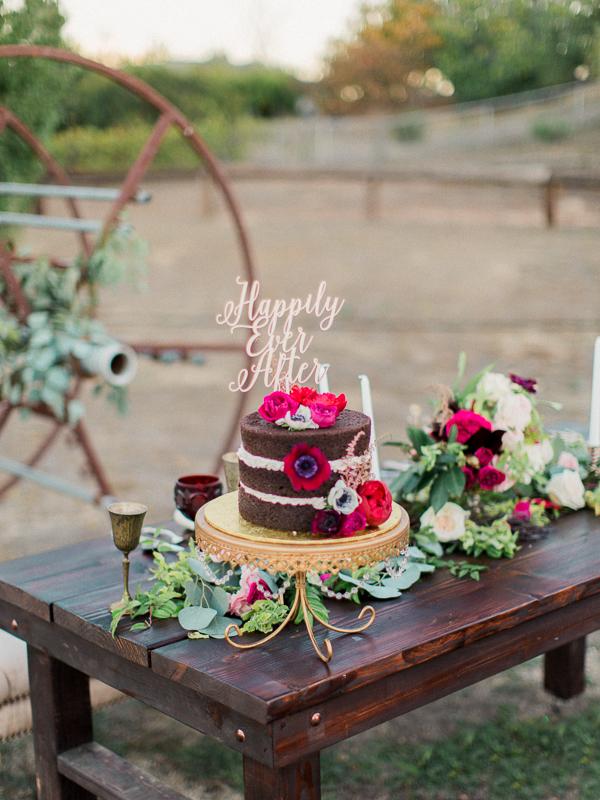 wedding styled shoot jewel tones (84 of 114).jpg