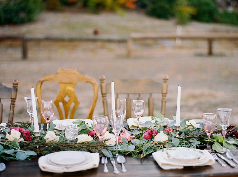 wedding styled shoot jewel tones (85 of 114).jpg