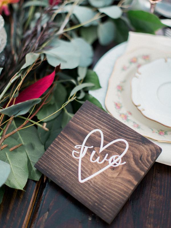 wedding styled shoot jewel tones (88 of 114).jpg