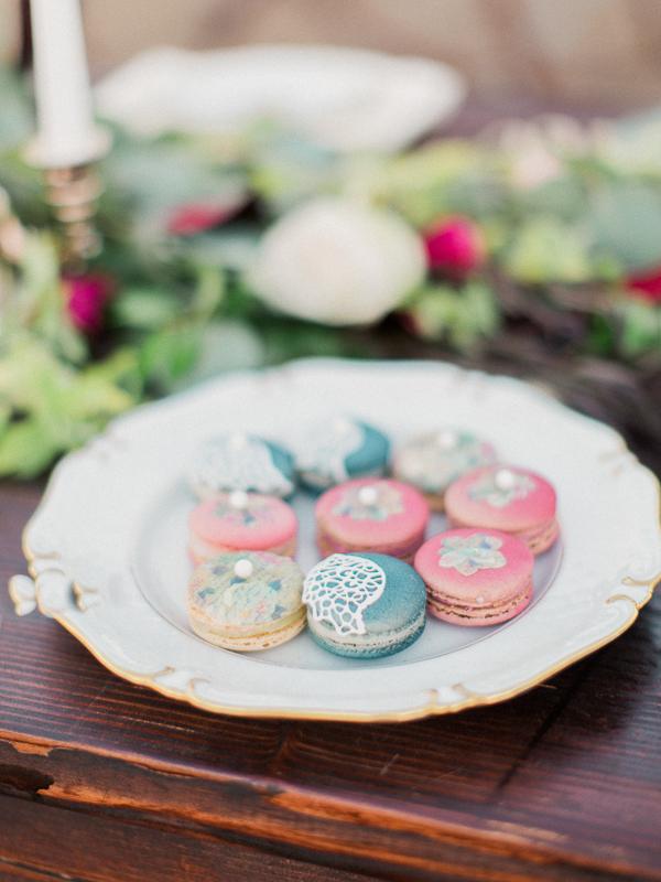 wedding styled shoot jewel tones (89 of 114).jpg