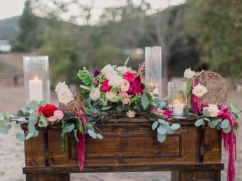 wedding styled shoot jewel tones (91 of 114).jpg