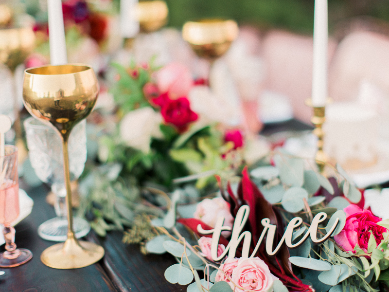 wedding styled shoot jewel tones (95 of 114).jpg